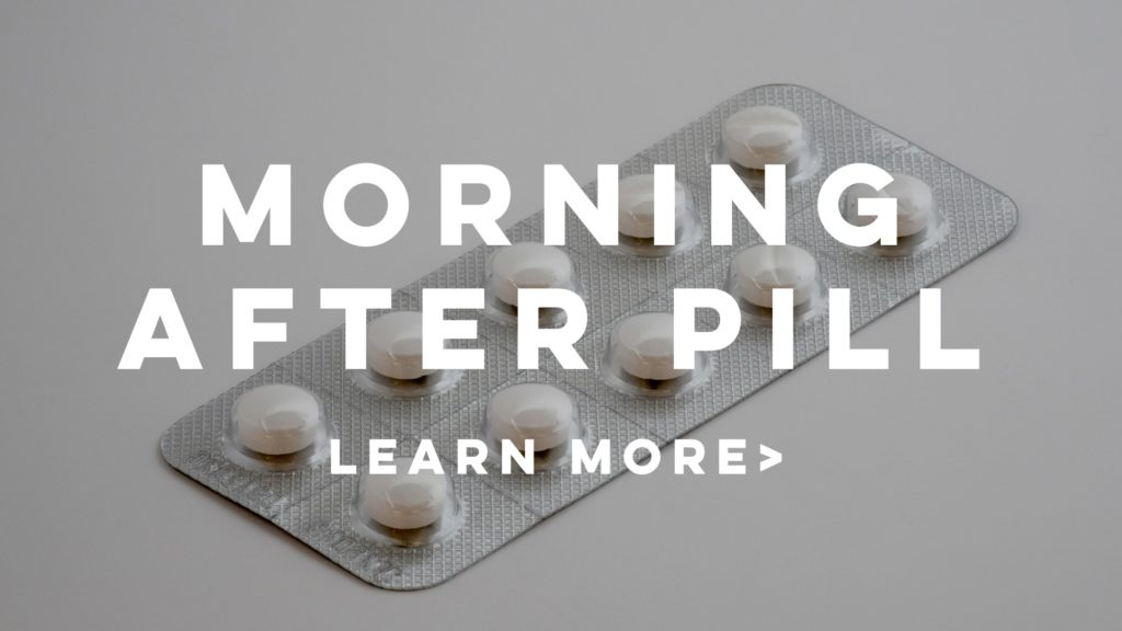 morning after pill, plan b, plan b pill, emergency contraception,emergency contraception near me, plan b risks, plan b side effects, morning pill side effects, side effects of plan b, what are the side effects of plan b,